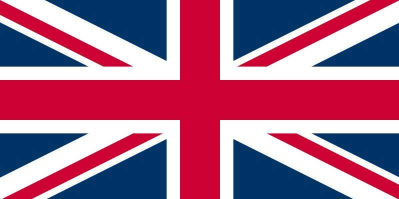 """Результат пошуку зображень за запитом """"англія прапор"""""""